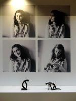 DSC00113-Anne_Franka