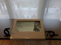 DSC00127-Anne_Frank
