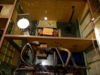 DSC00183-Anne_Frank
