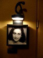 DSC00192-Anne_Frank