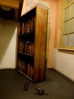 DSC00206-Anne_Frank