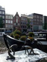 DSC00209-Anne_Frank