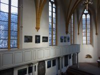 2015-Untaten_Ausstellung_Wetzlar_DSC09348