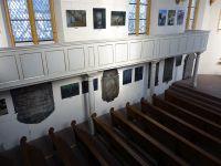 2015-Untaten_Ausstellung_Wetzlar_DSC09349