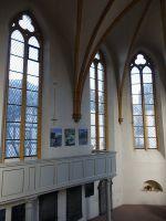 2015-Untaten_Ausstellung_Wetzlar_DSC09350