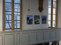 2015-Untaten_Ausstellung_Wetzlar_DSC09351