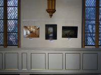2015-Untaten_Ausstellung_Wetzlar_DSC09352