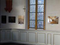 2015-Untaten_Ausstellung_Wetzlar_DSC09354