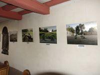 2015-Untaten_Ausstellung_Wetzlar_DSC09363