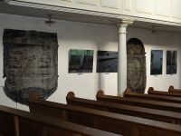 2015-Untaten_Ausstellung_Wetzlar_DSC09364