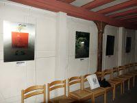 2015-Untaten_Ausstellung_Wetzlar_DSC09366