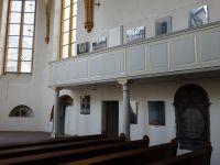 2015-Untaten_Ausstellung_Wetzlar_DSC09371