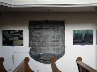 2015-Untaten_Ausstellung_Wetzlar_DSC09377