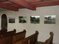2015-Untaten_Ausstellung_Wetzlar_DSC09383