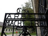 Dachau_DSC06193