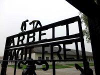 Dachau_DSC06199