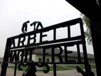 Dachau_DSC06201
