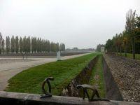Dachau_DSC06205