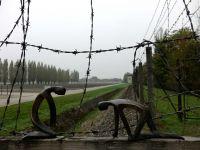 Dachau_DSC06211