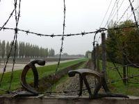 Dachau_DSC06212