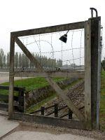Dachau_DSC06217
