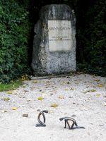 Dachau_DSC06219