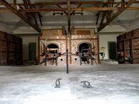 Dachau_DSC06229