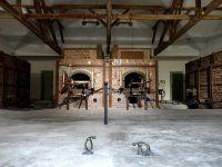 Dachau_DSC06231