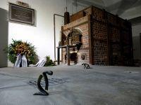 Dachau_DSC06245