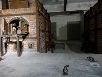 Dachau_DSC06250