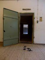 Dachau_DSC06293