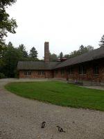 Dachau_DSC06319