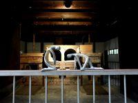 Dachau_DSC06328