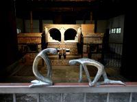 Dachau_DSC06330