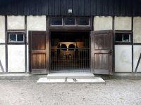 Dachau_DSC06336