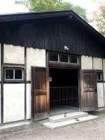 Dachau_DSC06342