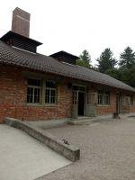 Dachau_DSC06360