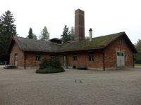 Dachau_DSC06371