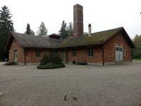 Dachau_DSC06378