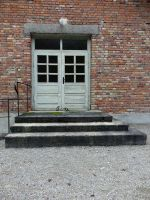 Dachau_DSC06385