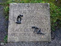 Dachau_DSC06395