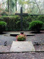 Dachau_DSC06396