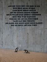 Dachau_DSC06415