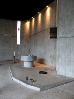 Dachau_DSC06420