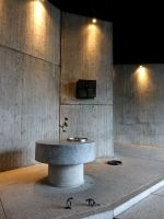 Dachau_DSC06422