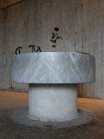 Dachau_DSC06466