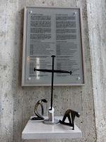 Dachau_DSC06480