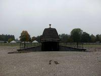 Dachau_DSC06517