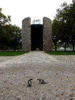 Dachau_DSC06529