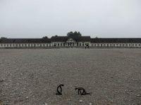 Dachau_DSC06552